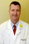 Dr. John Grant