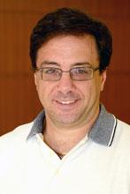 David Askenazi